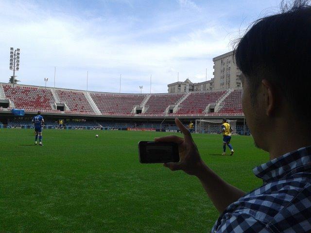 アイカメラリハーサル2.jpgのサムネイル画像