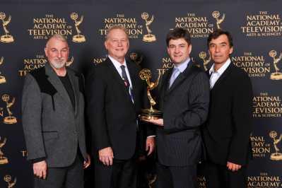 MDB_5529-TTWG-Emmy-1.jpg