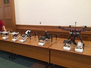 drone.JPGのサムネイル画像のサムネイル画像のサムネイル画像