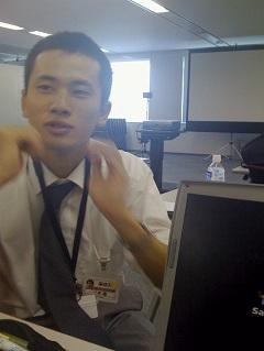 doi_takashi-san1s.jpgのサムネイル画像