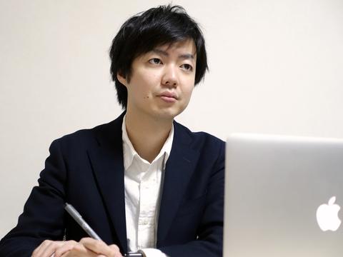 hisashikiguchi_portrait.jpgのサムネイル画像