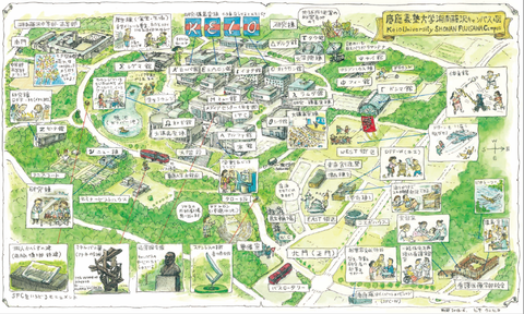 SFC_campusmap_Hisa.png