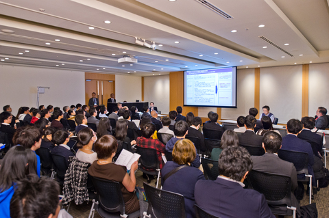 ★セッション)181122_KEIO SFC OPEN RESEARCH FORUM 2018_8822.jpg