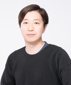 記事用 20180426_KotaroWATANABE.jpgのサムネイル画像