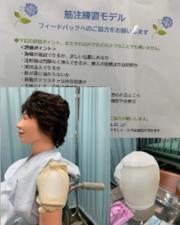 20210628武田先生1.png