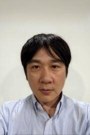黒田 裕樹