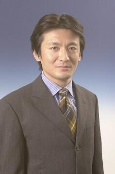 武田 圭史