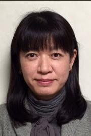 福田 紀子