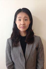 田村 紀子