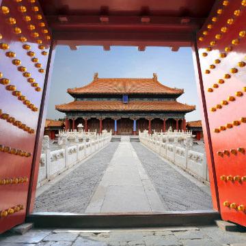 2020_spring_china.jpg
