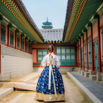 2020_spring_korean.jpg