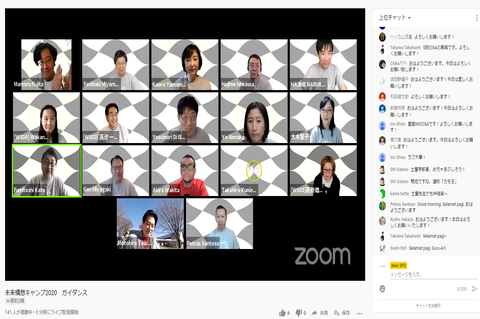 ★youtube2.png