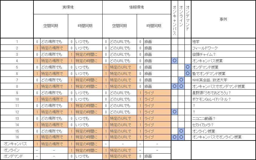松川先生・おかしら日記図.jpg