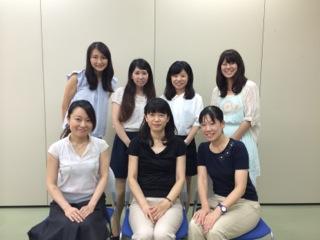 201411_fukuda1.jpg