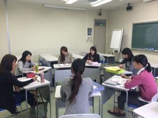 201411_fukuda3.jpg