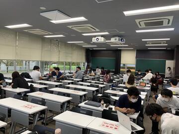 Mori Sachiko Lab2 .jpeg