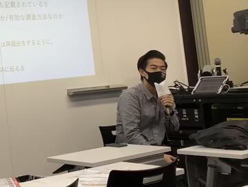 Mori Sachiko Lab4 Murayamasan.jpeg