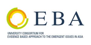 EBA Consortium