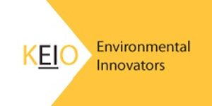 International Program for EI