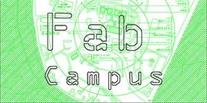 Fab Campus