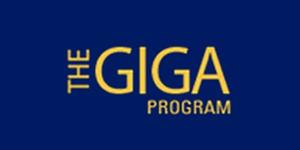 THE GIGA PROGRAM