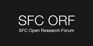 SFC ORF
