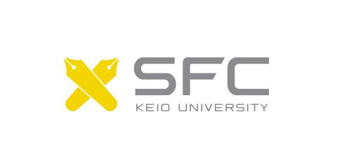 「SFC」の画像検索結果